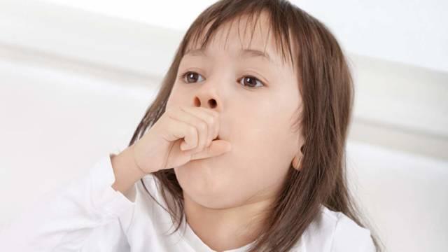 Эпидемия пневмонии 2017: симптомы и лечение микоплазменной пневмонии у детей и взрослых