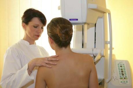 Актиномикоз молочных желез: причины, симптомы, лечение, профилактика