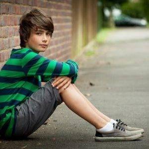 Половое созревание у мальчиков: возраст, признаки раннего и позднего полового созревания