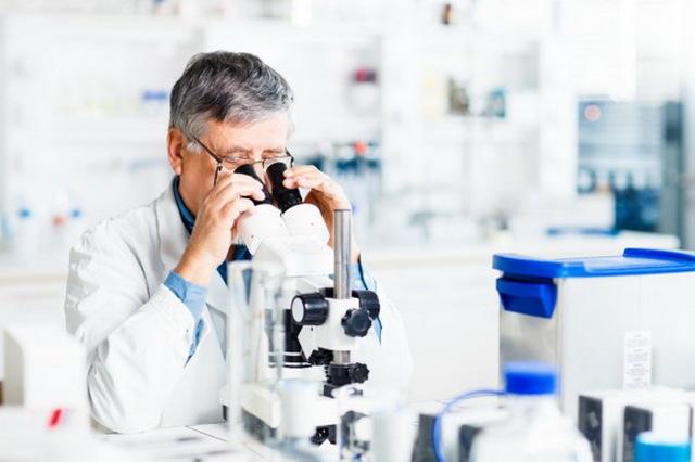 Ангиодисплазия толстой кишки: симптомы, лечение