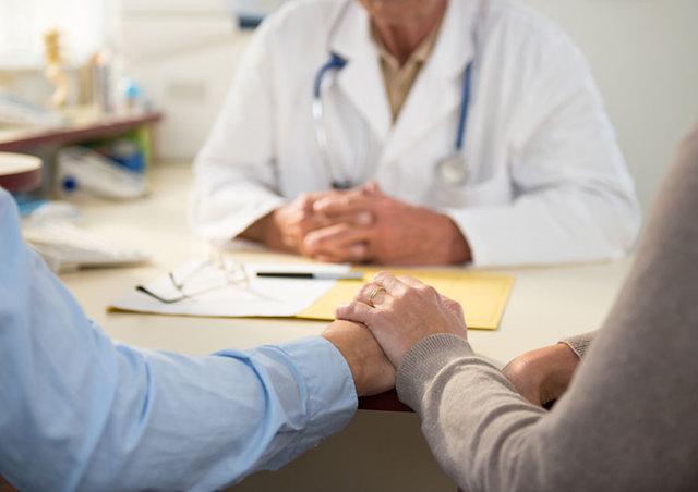 Можно ли сделать ЭКО без показаний, по желанию, если оба супруга здоровы