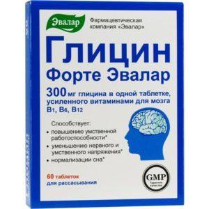 Успокоительные препараты при гипертонии - НормаДавления