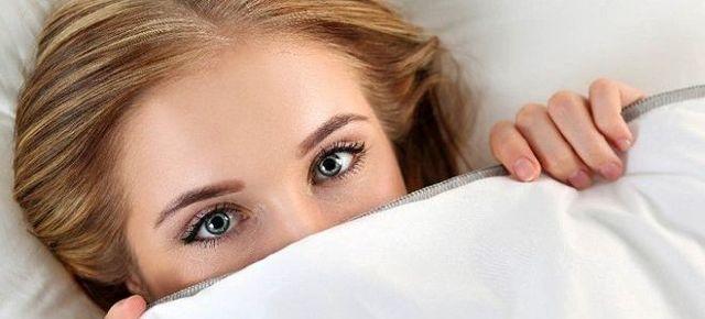 Аноргазмия и фригидность у женщин: что это такое, как лечить аноргазмию