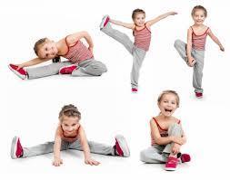 Гимнастика для роста ребенка работа в шлиссельбург