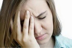 Высокое нижнее давление: причины и лечение, как снизить