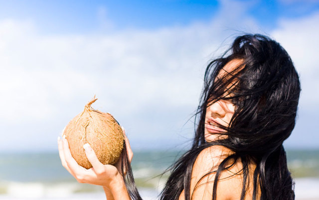 Полезные свойства кокоса, питательные вещества и состав, рекомендации и противопоказания кокоса