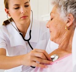 Атипичные формы инфаркта миокарда: причины, диагностика, первая помощь