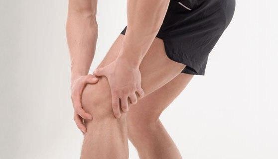 Киста мениска коленного сустава: симптомы, лечение в домашних условиях, операция