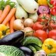 Маски из ягод и овощей в домашних условиях: лучшие ягодные и овощные маски для лица