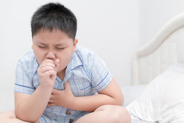 Аугментин: инструкция по применению, дозировка для детей суспензии 200, 400