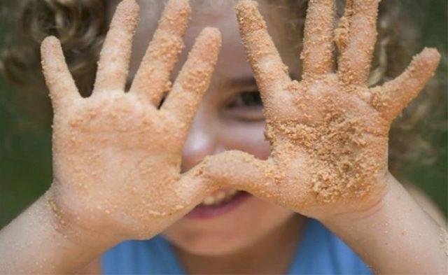 Гельминты у детей – симптомы, диагностика, лечение, народные средства от глистов и меры профилактики.