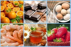 Аллергический гастрит – симптомы, лечение медикаментами