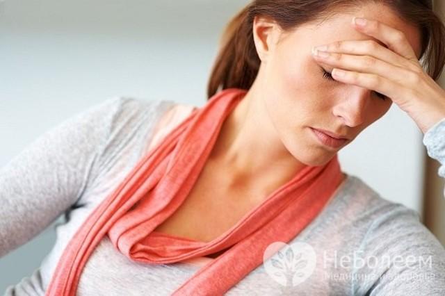 Гипопаратиреоз: что это такое, симптомы и лечение у женщин и мужчин