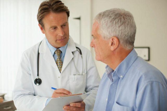 Парафимоз у мальчиков и мужчин: лечение, вправление, операция при парафимозе